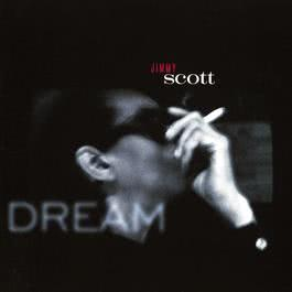Dream 2010 Jimmy Scott