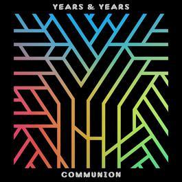 เพลง Years & Years