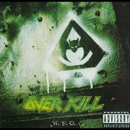 W.F.O. 2010 Overkill