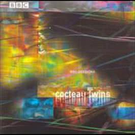 BBC Sessions 2009 Cocteau twins