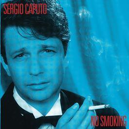 No smoking 2004 Sergio Caputo