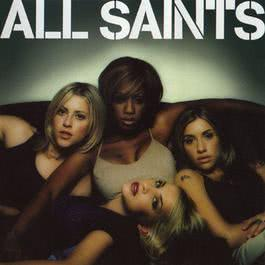 All Saints 1999 All Saints
