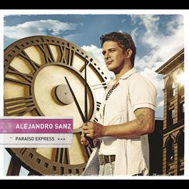 ฟังเพลงอัลบั้ม Paraíso Express