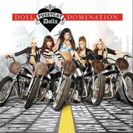 ฟังเพลงอัลบั้ม Doll Domination