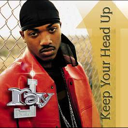 Keep You Head Up (Online Music) 2001 Ray-J