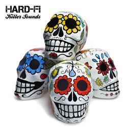 Killer Sounds (Deluxe Version) 2013 Hard-Fi