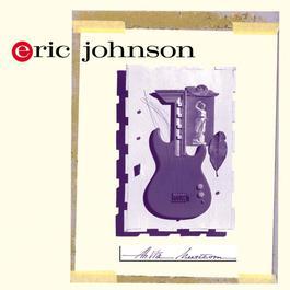 Ah Via Musicom 2007 Eric Johnson