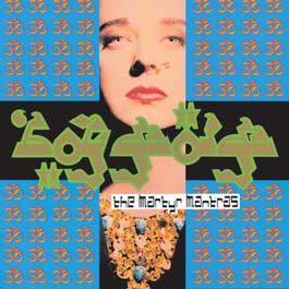 The Martyr Mantras 1999 Boy George
