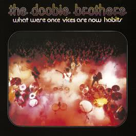 What Were Once Vices Are Now Habits 2005 The Doobie Brothers