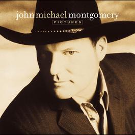 Pictures 2010 John Michael Montgomery