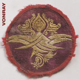 I'll Show You (Internet Single) 2003 Vonray