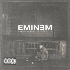 อัลบั้ม The Marshall Mathers LP