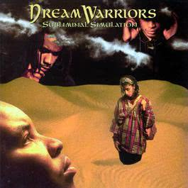 Subliminal Simulation 2004 Dream Warriors