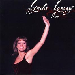 Live 1999 Lynda Lemay