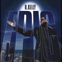 Epic 2010 R. Kelly