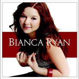 Bianca Ryan 2007 Bianca Ryan