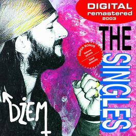 The Singles 2006 DEM