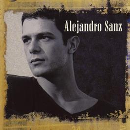 ฟังเพลงอัลบั้ม Alejandro Sanz 3 Edicion 2006