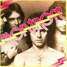 Montrose 2009 Montrose
