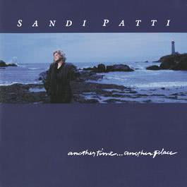 Another Time ...Another Place 1990 Sandi Patty
