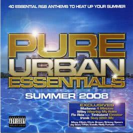 Soundtrack Of My Life 2007 Various Artists
