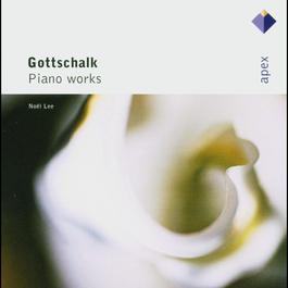 Gottschalk : Au petits bonheurs  -  Apex 2007 No Lee