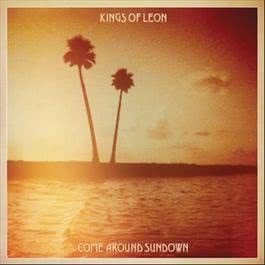 เพลง Kings of Leon
