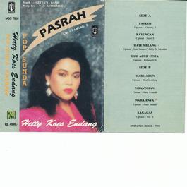 Pop Sunda Pasrah by Hetty Koes Endang - JOOX