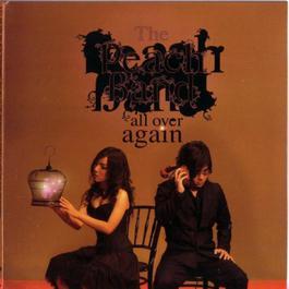 ฟังเพลงอัลบั้ม The Peach Band