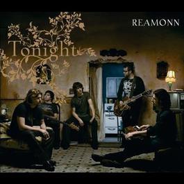 Tonight 2006 Reamonn