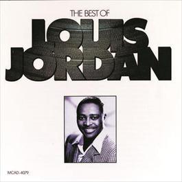 The Best Of Louis Jordan 1989 Louis Jordan