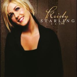 Kristy Starling 2004 Kristy Starling
