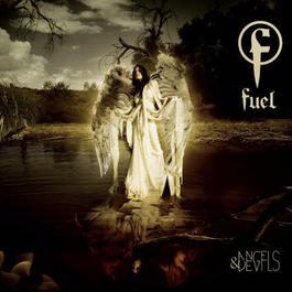 Angels & Devils 2007 Fuel