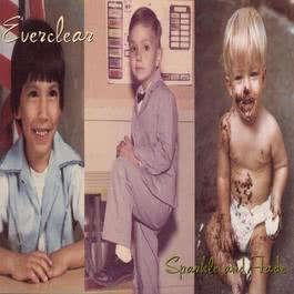 Sparkle And Fade 1995 Everclear