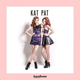 ฟังเพลงอัลบั้ม KAT-PAT