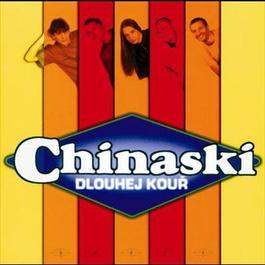 Dlouhej kour 2006 Chinaski