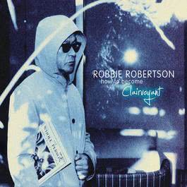 How To Become Clairvoyant 2011 Robbie Robertson