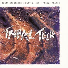 Primal Tracks 2009 Tribal Tech