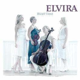 Mozart's Finest 2006 Elvira