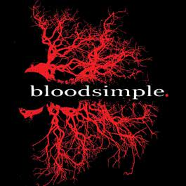 Demos (DMD Maxi Single) 2004 bloodsimple