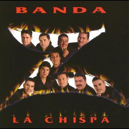 La Chispa 2010 Banda Zeta