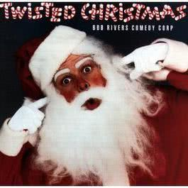 Twisted Christmas 1988 Bob Rivers