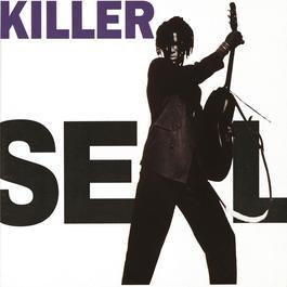Killer 2003 Seal
