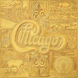 Chicago VII (Expanded and Remastered) 2004 Chicago