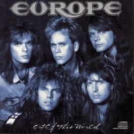Out Of This World 1988 Europe