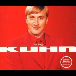 Der Tag 2010 Kuhn