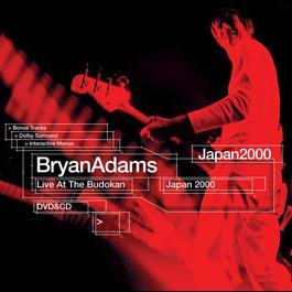 The Best Of Me 1999 Bryan Adams