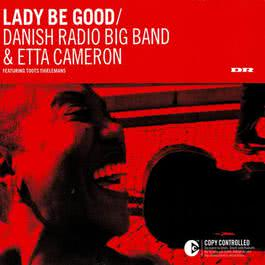 Lady Be Good 2003 Etta Cameron