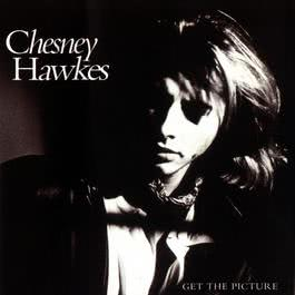 Get The Picture 2008 Chesney Hawkes