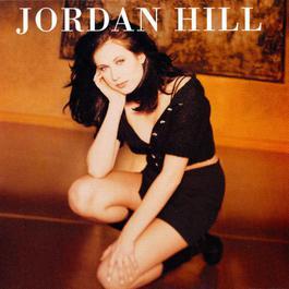 Jordan Hill 1996 Jordan Hill